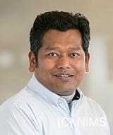 Dr. Lok Kumar Shrestha